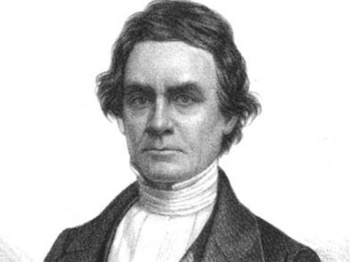 Rev. Nathaniel Bouton: Influential Pastor (1825-1867)