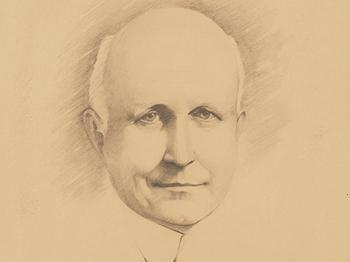 Adams, George W.