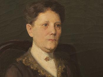 Williams, Ella E.