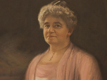 Bogue, Martha H.