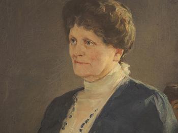 Prescott, Julia E.