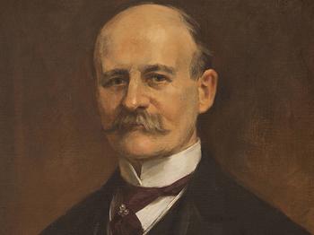 Kimball, Edward A.