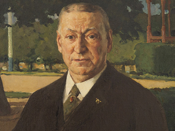 Bancroft, Samuel P.