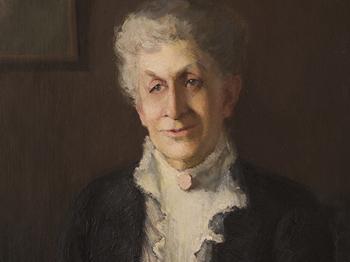 Clarke, Ellen L.