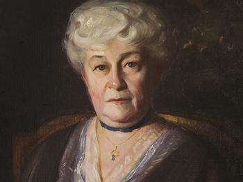 McLellan, Jeannette R.