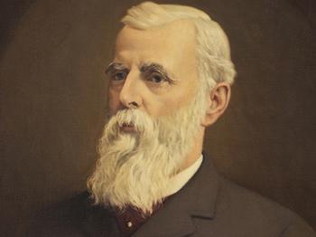 Collins, Edward H.