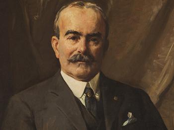 Norwood, Edward E.