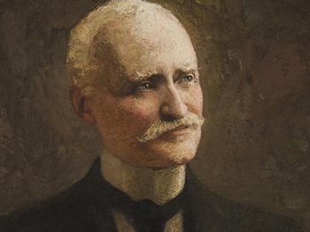 Miller, William N.