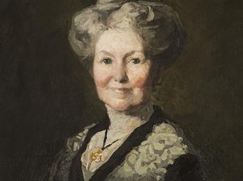 Miller, Fredericka L.