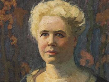 Munroe, Mary W.