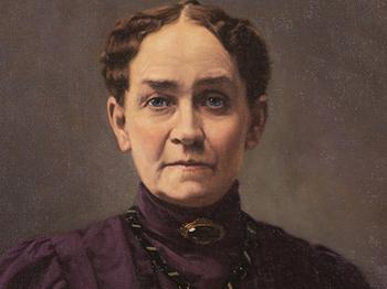 Hall, Mary M.