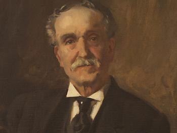 Johnson, William B.