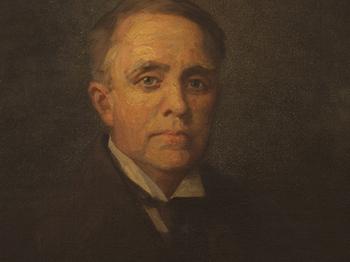Howe, Charles M.