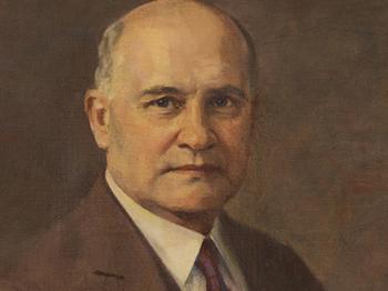 Dickey, Adam H.