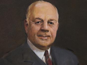 Tomlinson, Irving C.