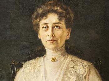 Sargent, Laura E.