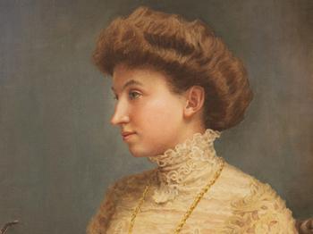 Jones, Elizabeth E.