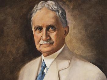 Rathvon, William R.