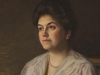 Norton, Elizabeth G.