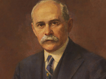 Conant, Albert F.