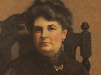 Colman, Janet T.