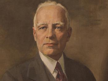 Smith, Clifford P.