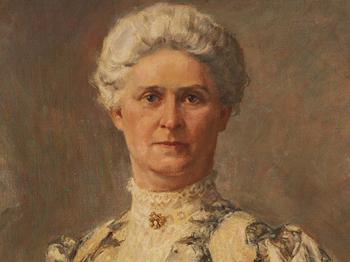 Conant, Laura C.