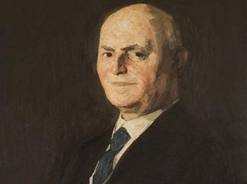 Kinter, George H.