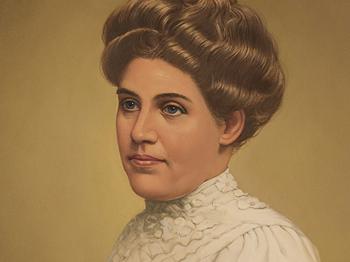 Wilcox, Martha W.