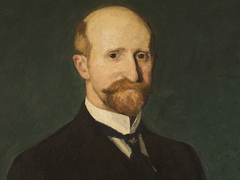 Gale, Frank W.