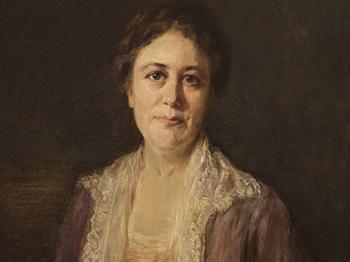 Thompson, Abigail D.