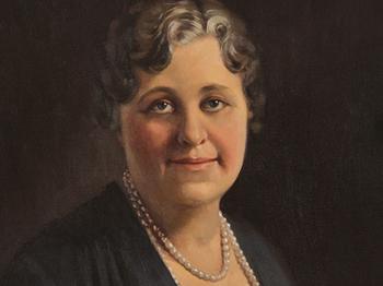 Eaton, Mary E.