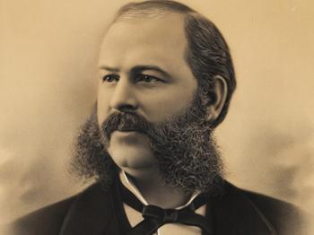 Bates, Edward P.