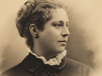 Bates, Caroline S.