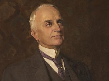 Willis, John B.