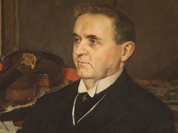 Johnson, William L.
