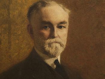 Longyear, John M.