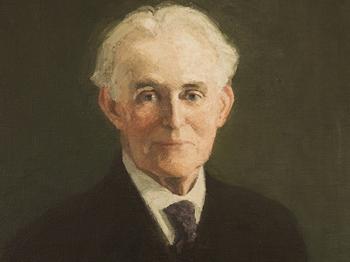 Ewing, William G.
