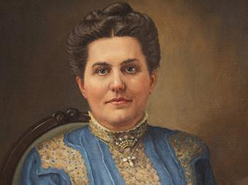 Robertson, Annie L.