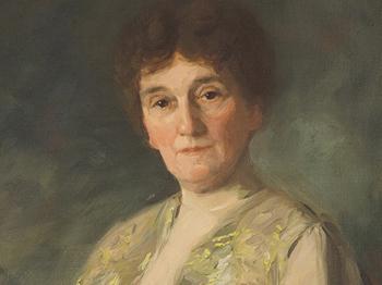 Skinner, Elizabeth P.