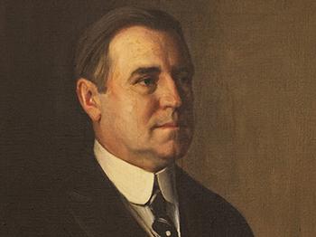 Hering, Hermann S.