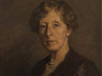Langford, Lady