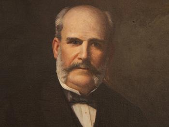 Eastaman, Joseph S.