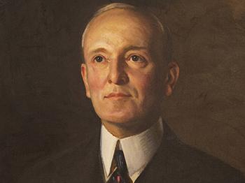 McCrackan, William D.