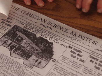 The Christian Science Monitor (1908)