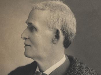 William Gillespie Ewing: Friend of Abraham Lincoln