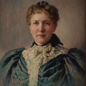 Camilla Hanna
